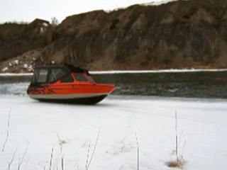 winter_boating.jpg